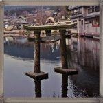 湯布院で初詣できる神社おすすめ!金鱗湖の天祖神社はパワースポット